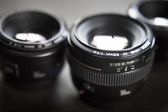 EF50mm F1.4 or F1.8?