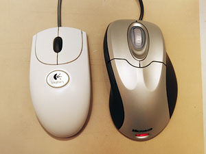 logi-ms-mouse